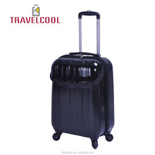 TRAVELCOOL CARRY-ON LUGGAGE TRAVELING BAG(DC-9917)