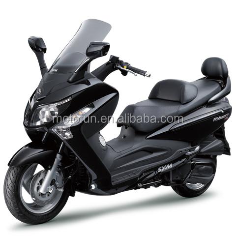 taiwan sym rv 250cc efi evo new roller motorrad motorrad. Black Bedroom Furniture Sets. Home Design Ideas