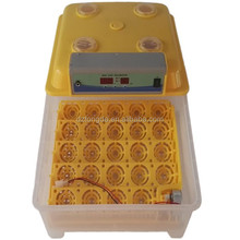 Hot selling new agricultural machines names and uses with low price best cheap incubator