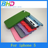 2014 Cell Phone Case For Iphone 5 PC Case Newest