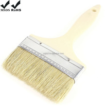 Painting Brush/ False Eyelash Material Polyester PET Synthetic Monofilament