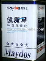 Maydos health star contact adhesive