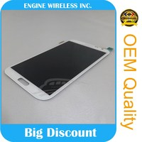 New Product for samsung galaxy note 8 n5100 lcd with digitizer