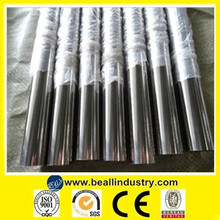 Manufacturer preferential supply tube incoloy 800 alloy tube