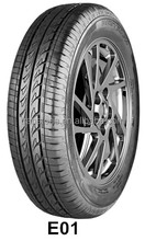 145/70R12 Passenger Car Tyre 145/70r12 Made in China