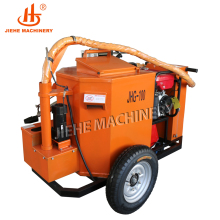 Asphalt Road Crack Sealing Machine - Crack Sealer
