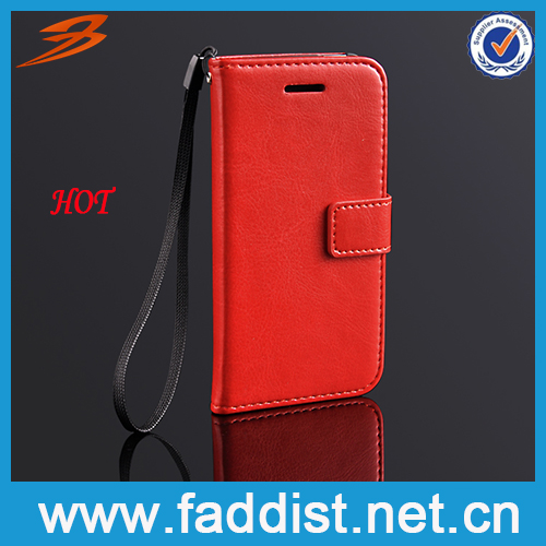 Hot Phone Case Accessories for iphone 5c Made in China