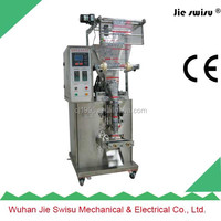 Best price automatic packing machine for similac milk powder