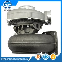 Big customers cooperation TO4E66 diesel engine turbocharger turbo