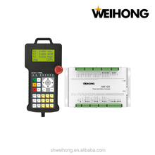 NK105 DSP CNC controller for Engraving Machine