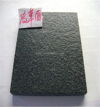 China absolute black granite fireplace hearth slabs and granite worktop
