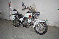 ZF250FB Cruiser motorcycle, Chopper 150cc/200cc/250cc