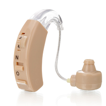 Health Care Medical Products China Bte Hearing Aid