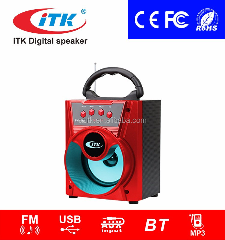 Cheap Mini Bluetooth Speaker Free Download Hindi Karaoke Songs