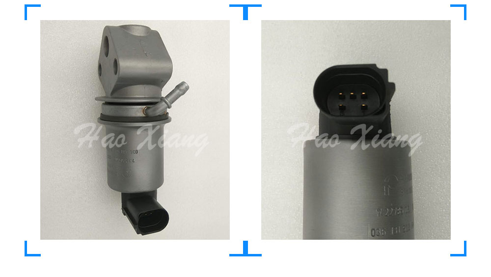 High Quality Auto EGR Valve for 036131503R