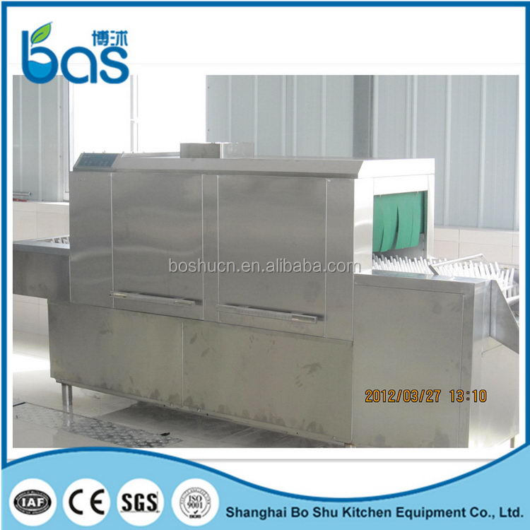 Easy cleaner latest dishwashing machine wash china plates BS3600A