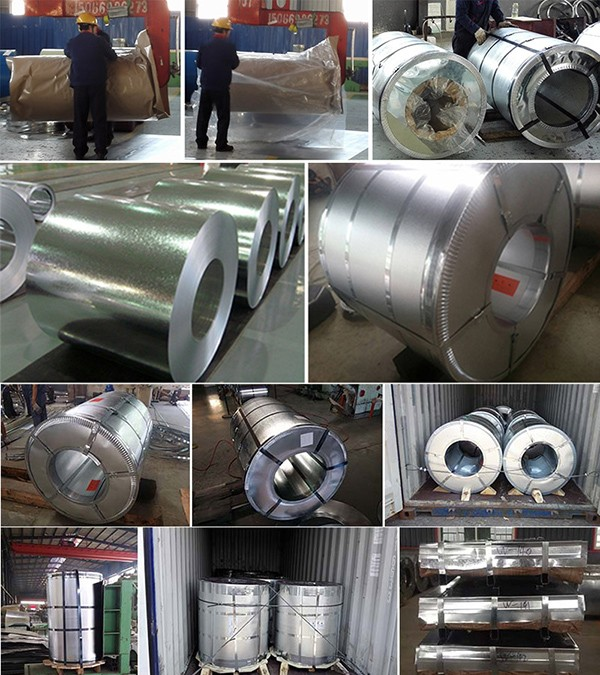 alibaba express china supplier 1mm thick galvanized steel sheet/astm a653 galvanized corrugated for roofing in stock
