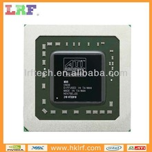 New AMD GPU BGA chipset for laptop 216-0732019