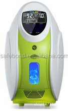High Purity Low Price Hospital Use Best Oxygen Concentrator Medical