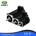 high torque 500w servo motor dc 24v for intelligent warehouse vehicle