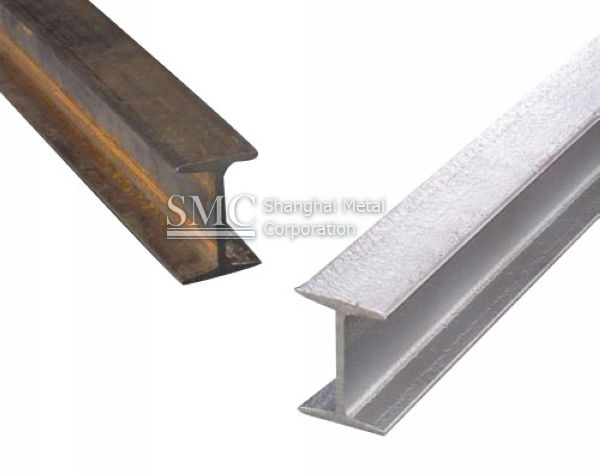H beam for sale,galvanized steel h beam,h-section steel column