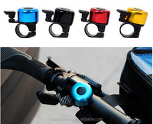 bike bell bike horn custom sound bike horn
