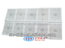 strong adhesive tile sticker for carpet