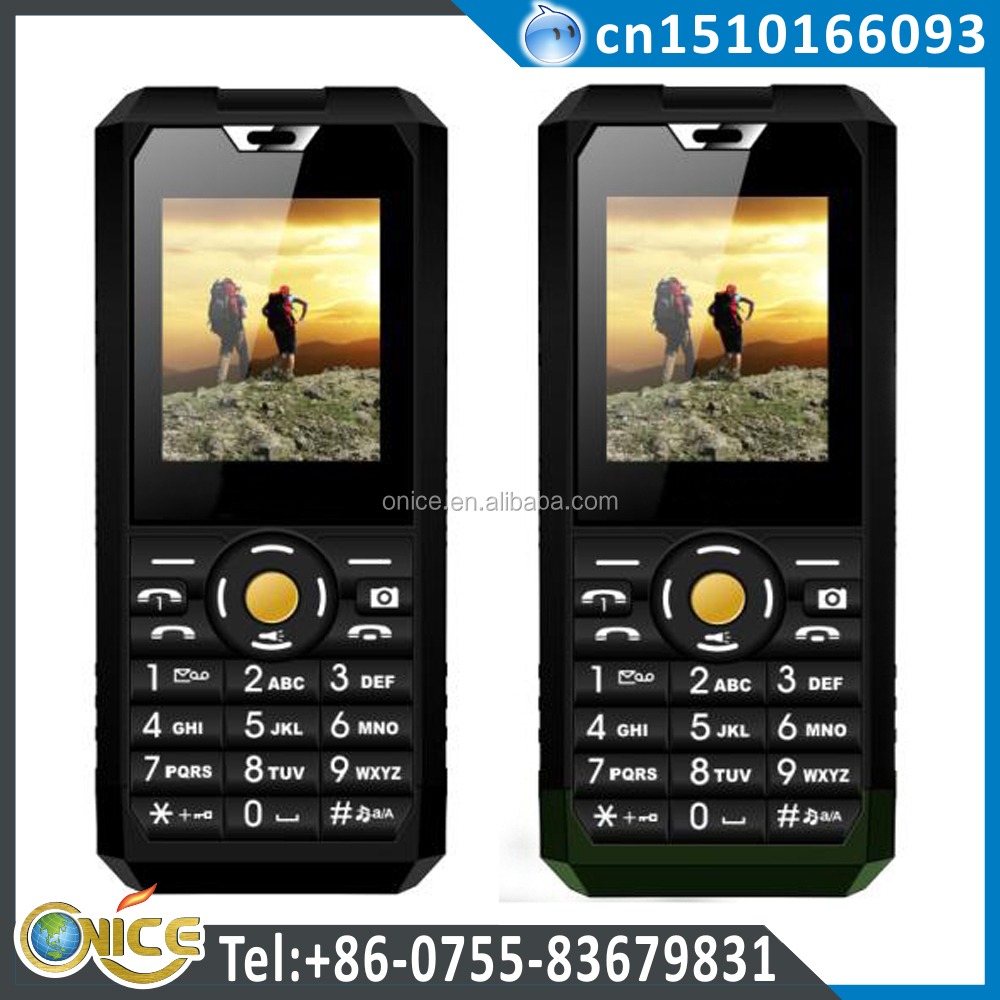 Cheapest unlocked gsm phone handset1.77 inch S19 Mini Dual sim phone with keyboard