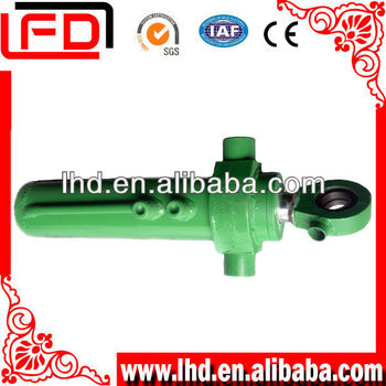 hot sell long stroke hydraulic cylinder