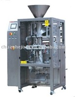 packing machine for washing powder rice peanut mastico