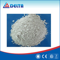 Nano Beads Clay Attapulgite Clay Activated Bentonite Clay