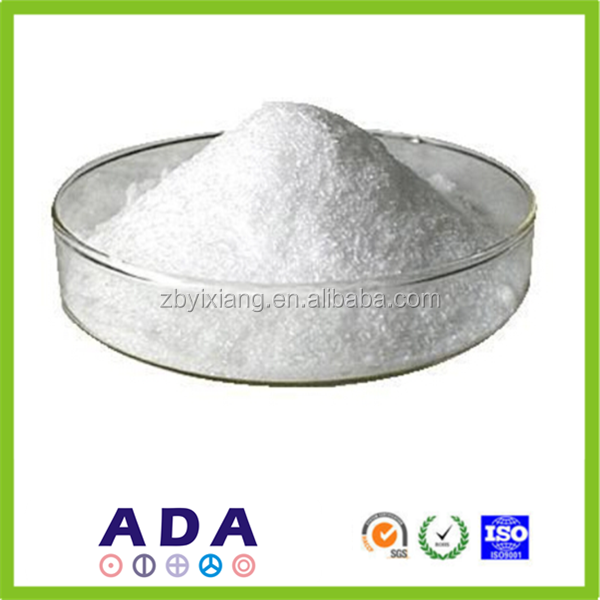 High quality melamine powder