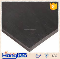poly sheeting manufacturers borium board,flexible sheet plastic boron sheet,material polyethylene for borated sheet