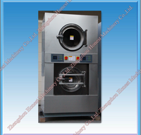 Commercial Laundry Equipment Industrial Washing Machine