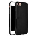 DFIFAN Phone accessories mobile case for iphones for iphone 8,mesh custom diy back cover for iphone se/5/6/7/plus