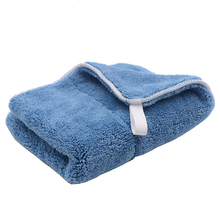 microfiber towel car wash 800gsm / microfiber towel for car detailing / microfiber towel for cars sport