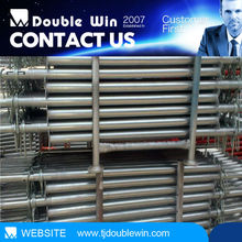 China manufacturer dubai props / scaffolding joint pin /Formwork System