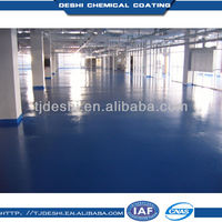 2013 new zinc phosphate epoxy primer coating