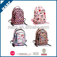 School Backpack Bags simple school bags