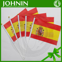 flag manufacturers china printing machines cheap hand flags