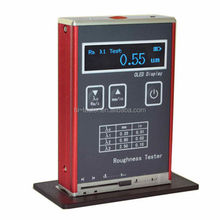 KR100 Surface Roughness Gauge,Handheld Surface Roughness meter
