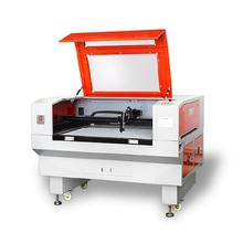 low cost plastic laser cutting machine just link the world