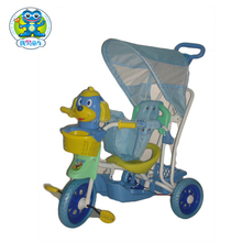 baby walker tricycle,tricycle bike,chinese tricycle