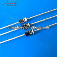 Welding rectifier Diode 1N4007 1N5399 RL207 1N5408 6A10 P600M Rectifier Diodes