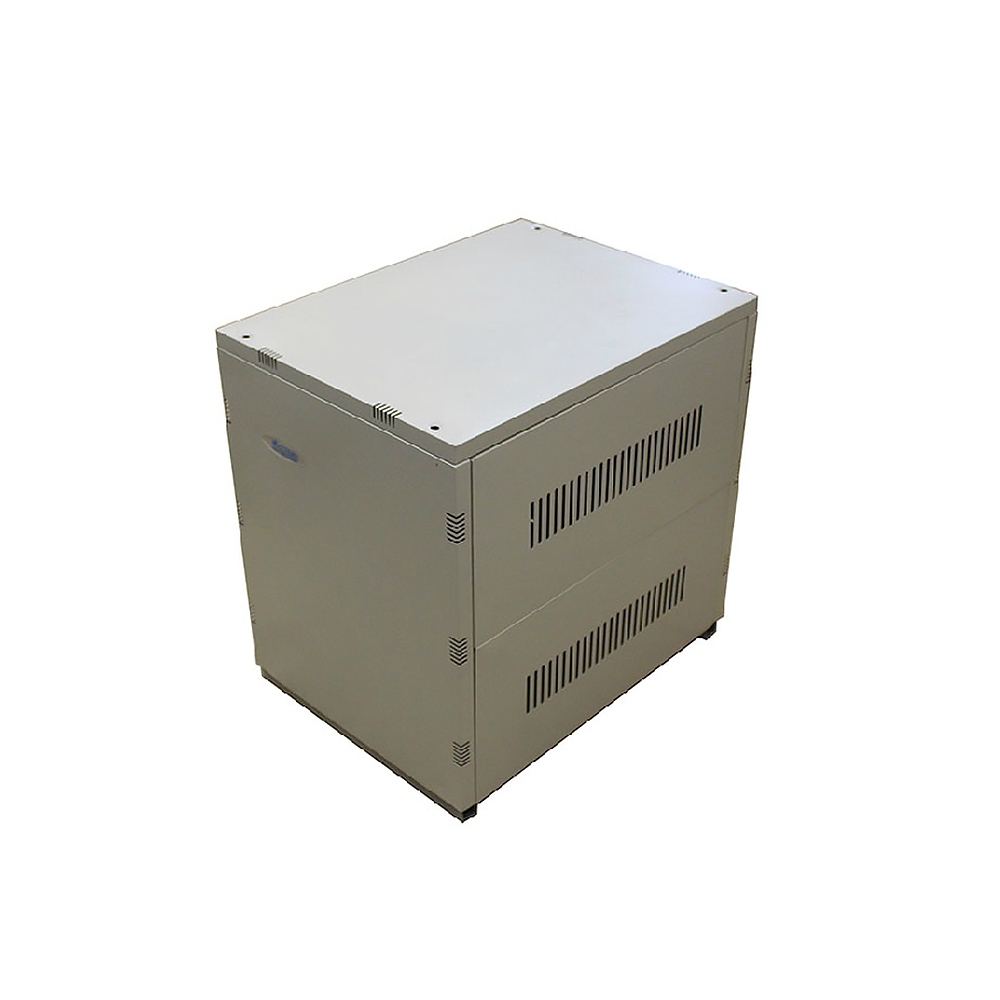 IP65 waterproof outdoor metal battery cabinet for UPS made in China