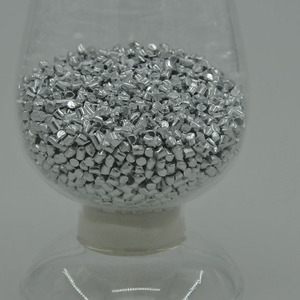 Superpure 99.999% zinc pellets 5n made in China at the cheap price - 008615537562379