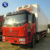 High quality pass CCC cheap box refrigerated trucks body