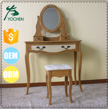 cheap hot dressing table