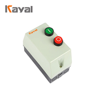 KAYAL, KANGYU, OEM 40 50 65 80 95A soft starter,china magnetic starter,motor starter switch
