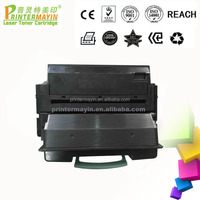 New Model MLT-D201S Toner Cartridge for use in HP M4030ND